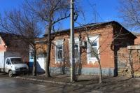 Улица Просвещения, 84