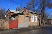 Улица Просвещения, 82