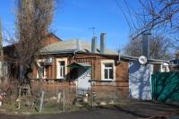 Улица Шумакова, 16