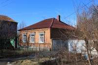 Улица Шумакова, 34