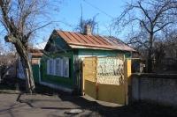 Улица Шумакова, 29