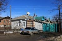 Улица Шумакова, 6