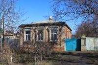 Улица Шумакова, 4