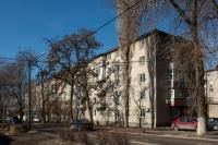 Улица Дубовского, 44