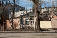 Улица Троицкая, 72