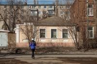 Улица Троицкая, 76
