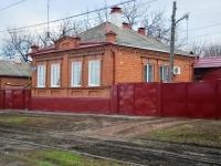 Дом по ул. Щорса 23