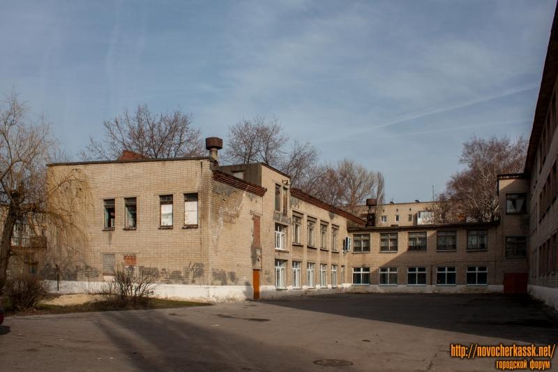 Школа-лицей №7