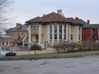 Дом по ул. Александровской 119 н