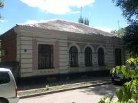 Дом по ул. Просвещения 149