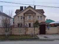 Дом по ул. Александровской 119В