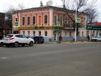 Дом по ул. Московской 15