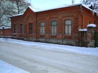 Дом по ул. Просвещения 129