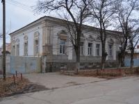 Дом по ул. Богдана Хмельницкого 39