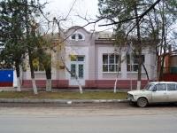 Дом по пр-ту Ермака 75