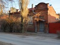 Дом по ул. Александровской  147
