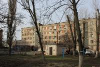 Улица Будённовская, 237