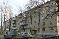 Улица Буденновская, 235