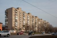 Улица Первомайская, 164