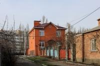 Улица Троицкая, 124А
