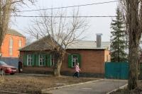 Улица Троицкая, 57
