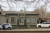 Улица Троицкая, 114