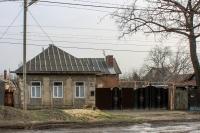 Улица Каляева, 17