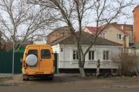 Улица Каляева, 16