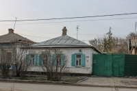 Улица Троицкая, 42