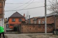 Улица Троицкая, 19А