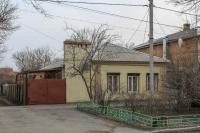 Улица Троицкая, 13