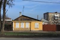 Улица Будённовская, 88