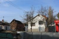 Улица Ленгника, 5А