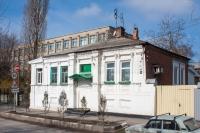 Улица Александровская, 58