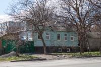 Улица Будённовская, 77
