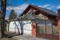 Улица Будённовская, 76