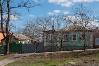 Улица Ленгника, 18