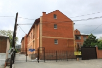 Улица Щорса, 145