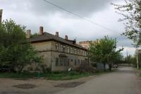 Улица Щорса, 163