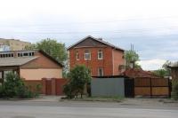 Улица Буденновская, 178