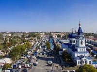 Пенсионеры страны в этом январе получат единовременную денежную выплату в размере пяти тысяч рублей