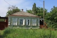 Улица Октябрьская, 193