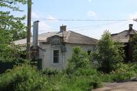Улица Октябрьская, 178