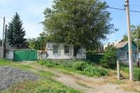 Улица Октябрьская, 159