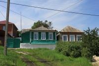 Улица Октябрьская, 145, 147