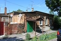 Улица Будённовская, 42