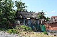Улица Будённовская, 16