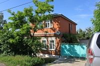 Улица Грекова, 178