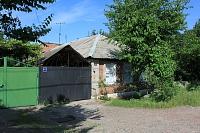 Улица Грекова, 172