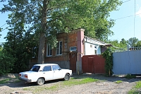 Улица Грекова, 149